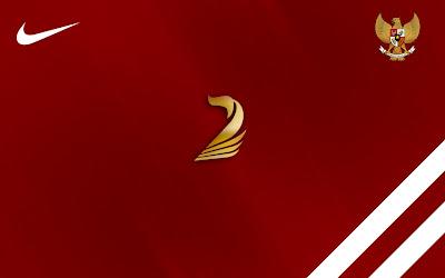Daftar Nama Pemain Timnas Indonesia Piala AFF 2012