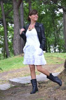 http://3.bp.blogspot.com/-Ye20L8x7Ims/T9URNxLzY4I/AAAAAAAAInA/D3F6eeoxdxQ/s1600/DSC_9154.JPG