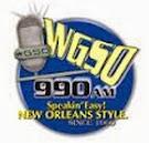 WGSO 990 AM
