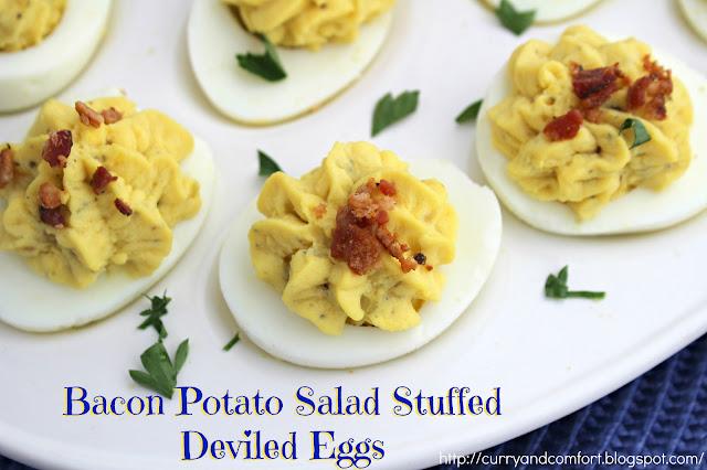 Hellmann's Olive Oil Mayonnaise Original Potato Salad Recipes ...