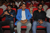 Subramanyam for sale movie audio launch-thumbnail-13