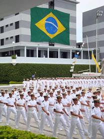 Escola Naval
