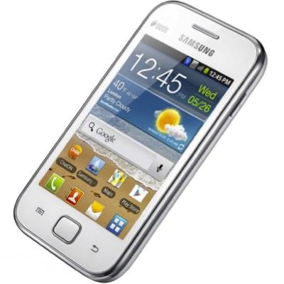 Samsung Galaxy Ace Duos.jpeg