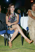 Samantha Latest Photos Gallery-thumbnail-12