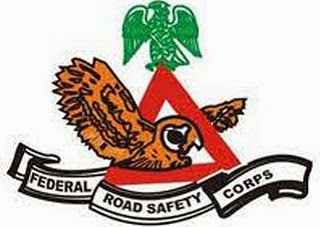 Federal Road Safety Corps..www.frsc.gov.ng
