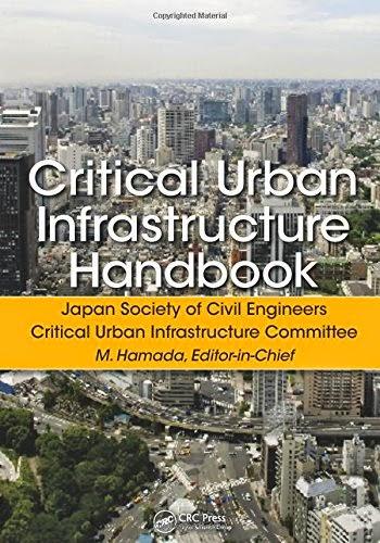 http://www.kingcheapebooks.com/2015/05/critical-urban-infrastructure-handbook.html