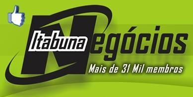 Itabuna Negócios - Grupo do Facebook