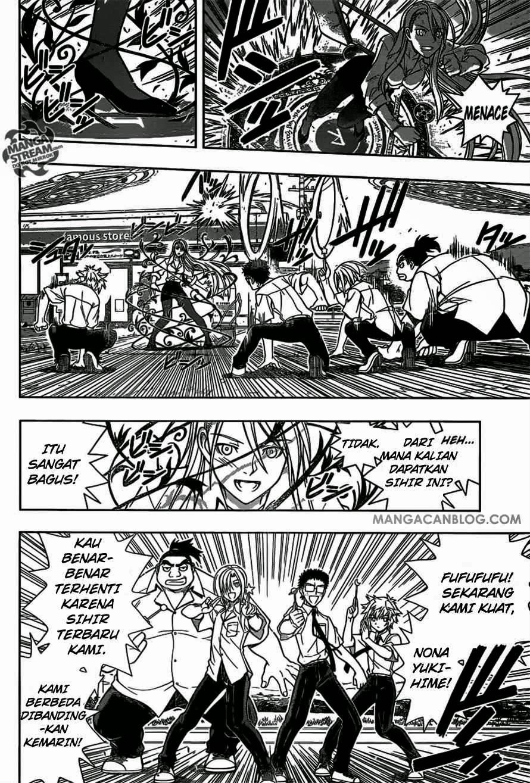 Komik uq holder 001 - gunakan mode next page + jumlah hal 80 2 Indonesia uq holder 001 - gunakan mode next page + jumlah hal 80 Terbaru 38|Baca Manga Komik Indonesia