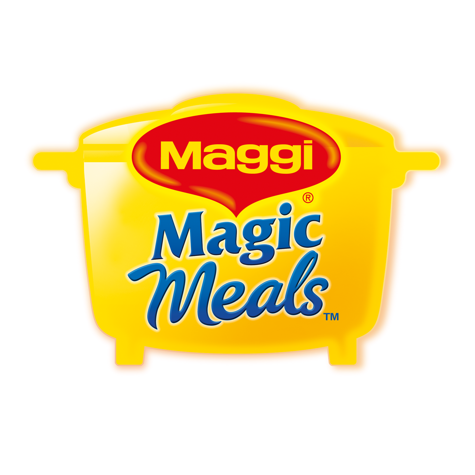maggi noodles logo wwwimgkidcom the image kid has it