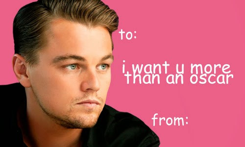 funny Valentines Day Cards 2014