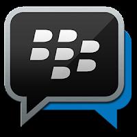 Cara Daftar BBM-ID Versi 2.11.0.16 di Smartphone Android dan Tablet Android
