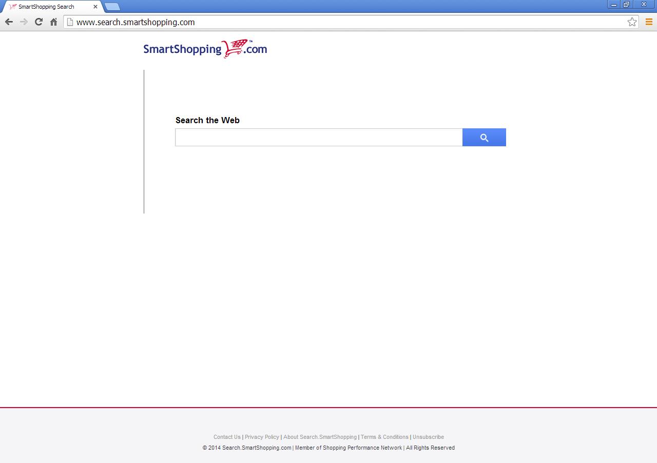 Search.SmartShopping.com