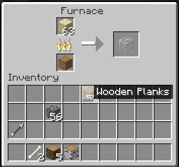 Comment Faire Une Ville Dans Minecraft Avec Command Block