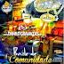 MR. GALIZA - CD BAILE DA COMUNIDADE [VERÃO 2015]