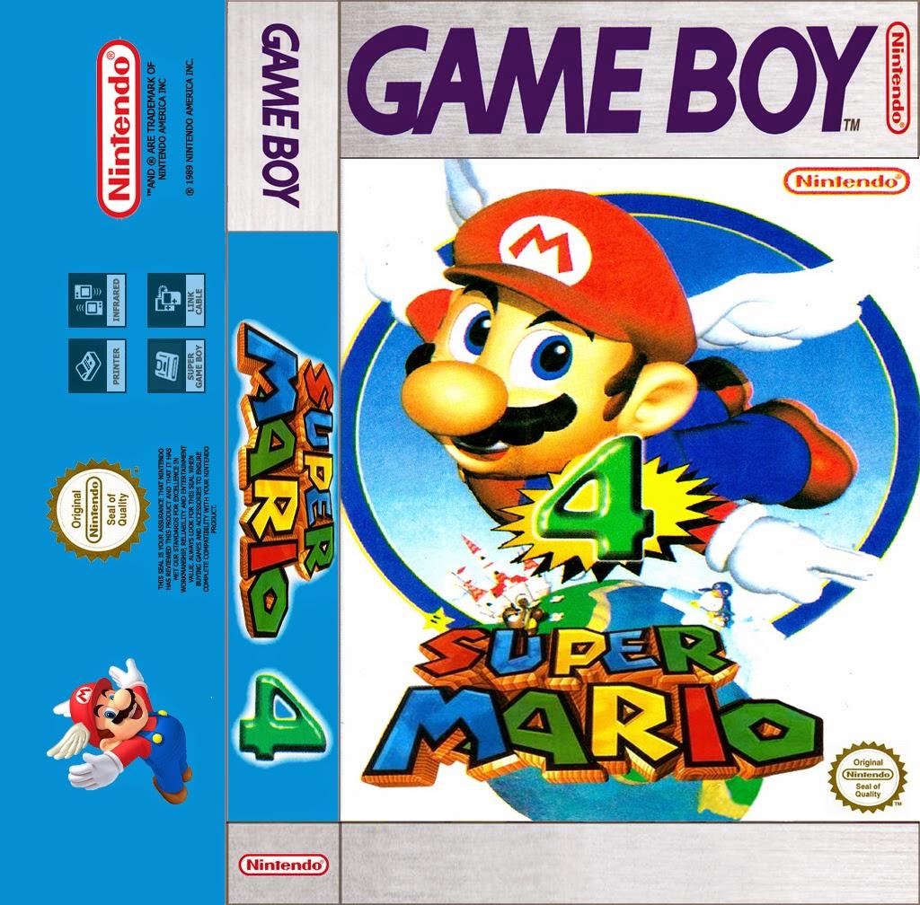 Boy Games - Free online games at GamesGames.com