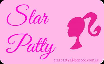Star Patty -