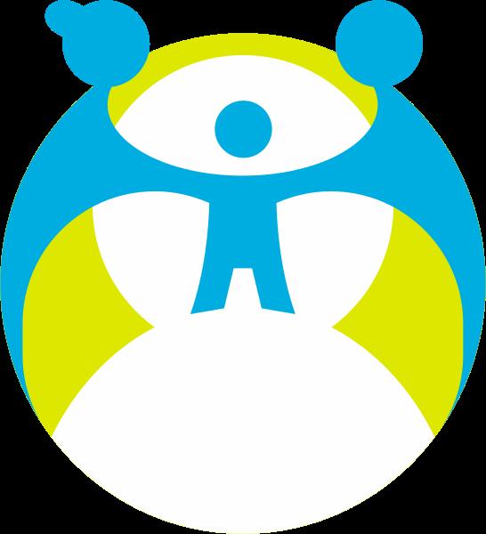 Logo  Kementerian Pemberdayaan Perempuan dan Perlindungan Anak Indonesia [Kementerian PP & PA]