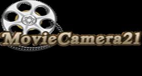 movie camera21