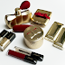 Guerlain Collection Maquillage Noël 2014 - Review & Swatches