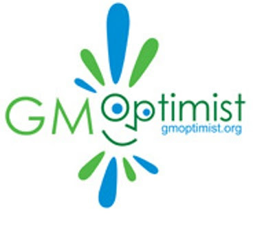 http://3.bp.blogspot.com/-Ye9FNK7XLik/UNccjIjLW7I/AAAAAAAAAeo/lhQYLs8igXE/s400/gmo_logo.jpg