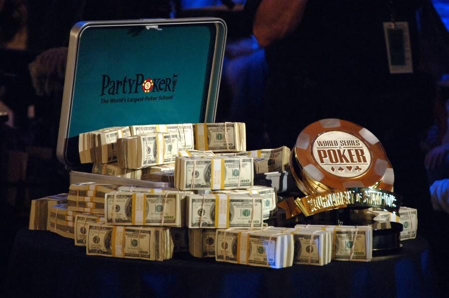 calculator pentru poker