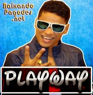 PlayWay Ao Vivo em Petrolina-Pe 18-01-14,baixar músicas grátis,baixar cd completo,baixaki músicas grátis,baixar cd de playway 2014,playway,ouvir playway,ouvir pagode,playway músicas,os melhores pagodes,baixar cd completo de playway,baixar playway grátis,baixar playway,baixar pagode atual,playway 2014,baixar cd de playway,playway cd,baixar musicas de playway,playway baixar músicas