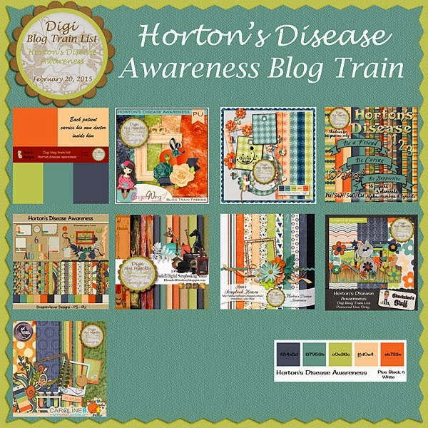 http://5littleloves.blogspot.com/2015/02/blog-train-hortons-disease-awarenss.html