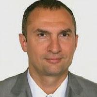 Alexander Myravyov