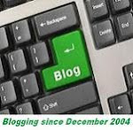 Est. 12/2004