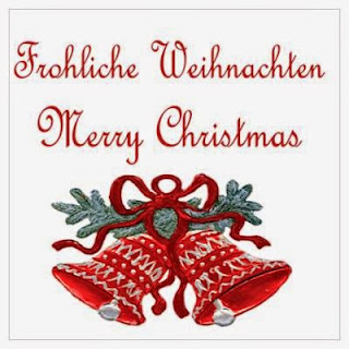 Happy-Christmas-2015-Messages-in-German-Languages