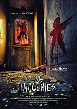Ver Película Los inocentes Online Gratis (2013)