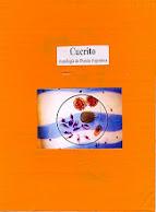 Cucrito(Antologia de poesía argentina)