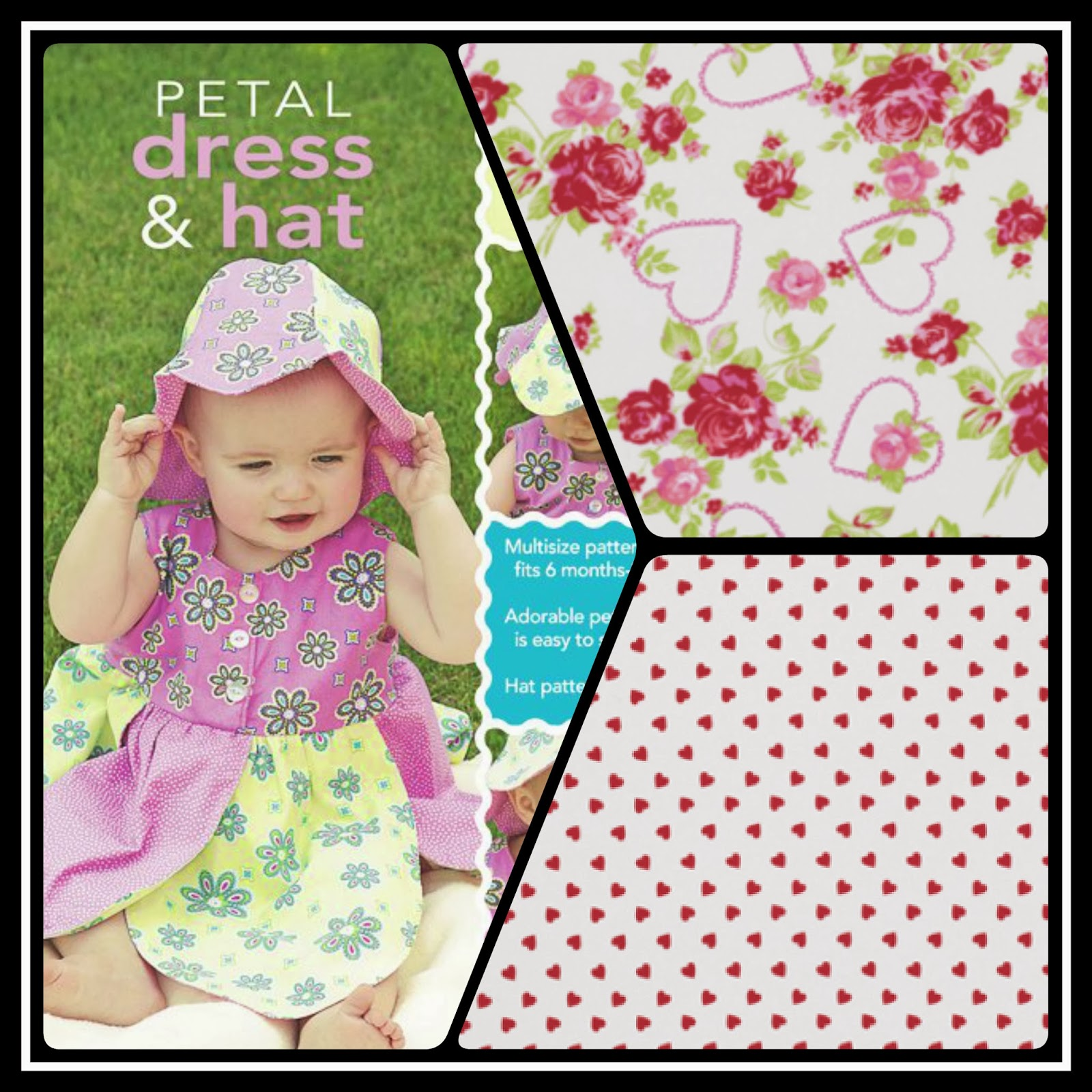 http://www.patternsonly.com/petal-dress-hat-sew-baby-pdf-epattern-6mths2yrs-p-4361.html
