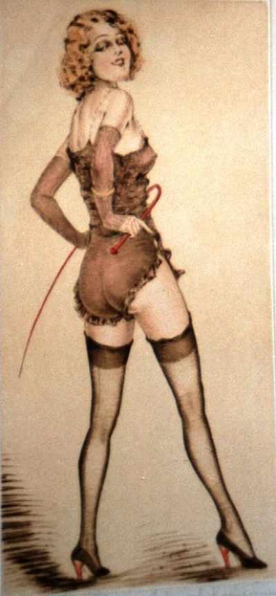 femdom-domestic-slave-contract
