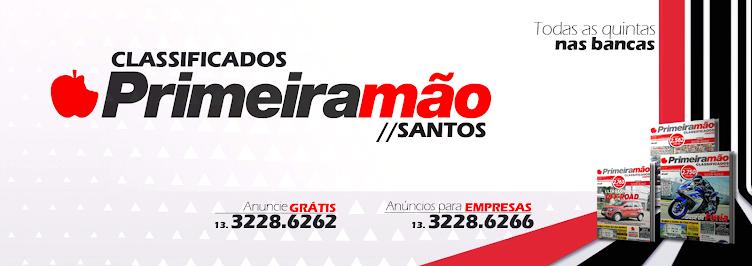 Primeiramão Santos