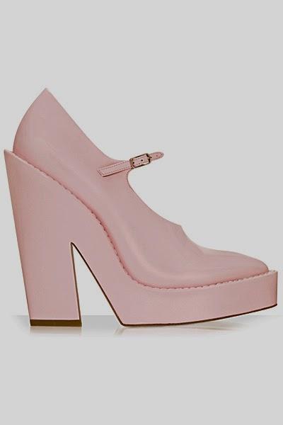 AlexanderWang-elblogdepatricia-zapatos-rosa-shoe-calzado-scarpe-calzature