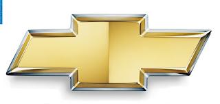 chevrolet optra car 2013 logo - صور شعار سيارة شيفروليه اوبترا 2013