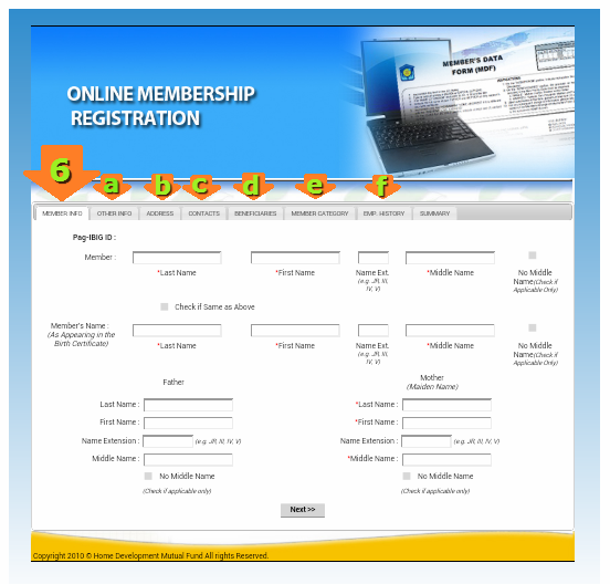 sec registration form philippines pdf