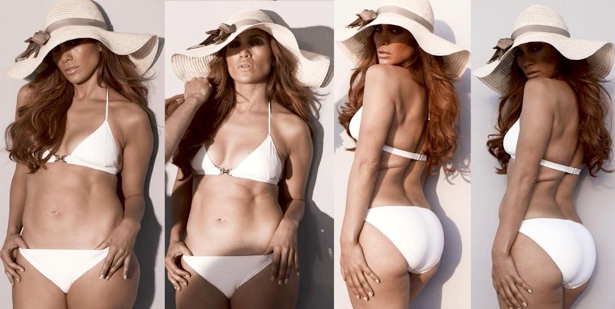 http://3.bp.blogspot.com/-YeKSC4_26ac/T6apO-PbolI/AAAAAAAAEpI/beqv5zO_1Rc/s1200/jennifer+bikini+2012.jpg
