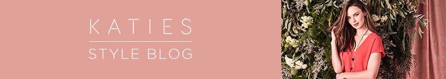 Katies Style Blog