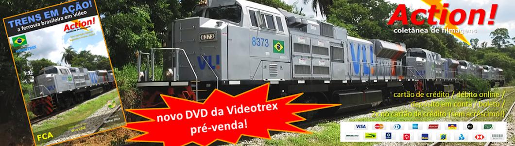 Videotrex