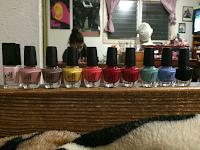http://thepolishdiva.blogspot.com/2015/01/mega-elf-nail-polish-giveaway.html