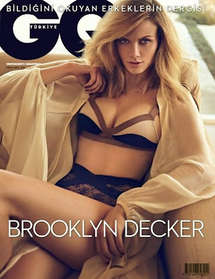 Brooklyn-Decker-Covers-GQ-Turkey-April-2012