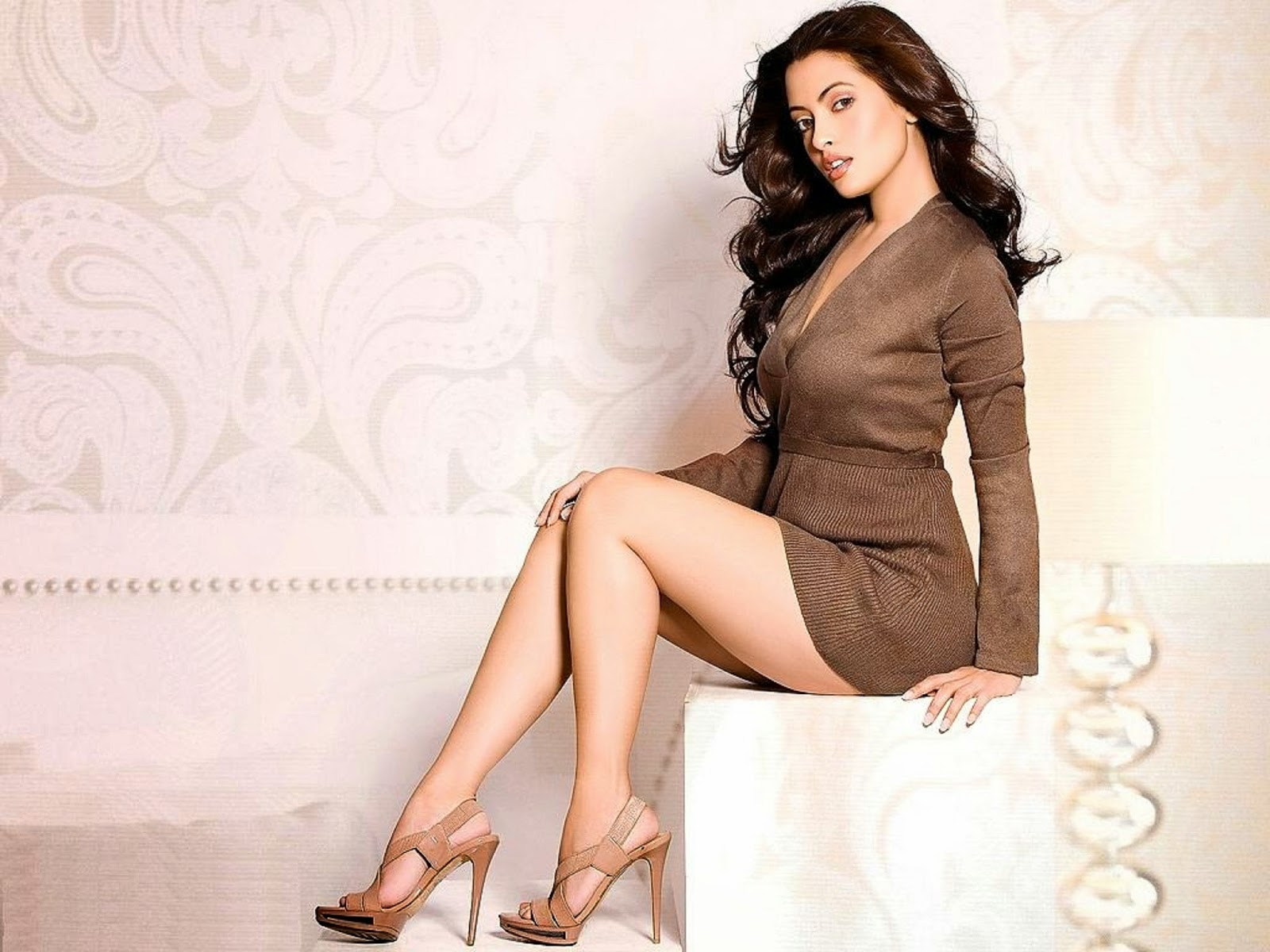 Riya Sen Hd Wallpapers Free Download