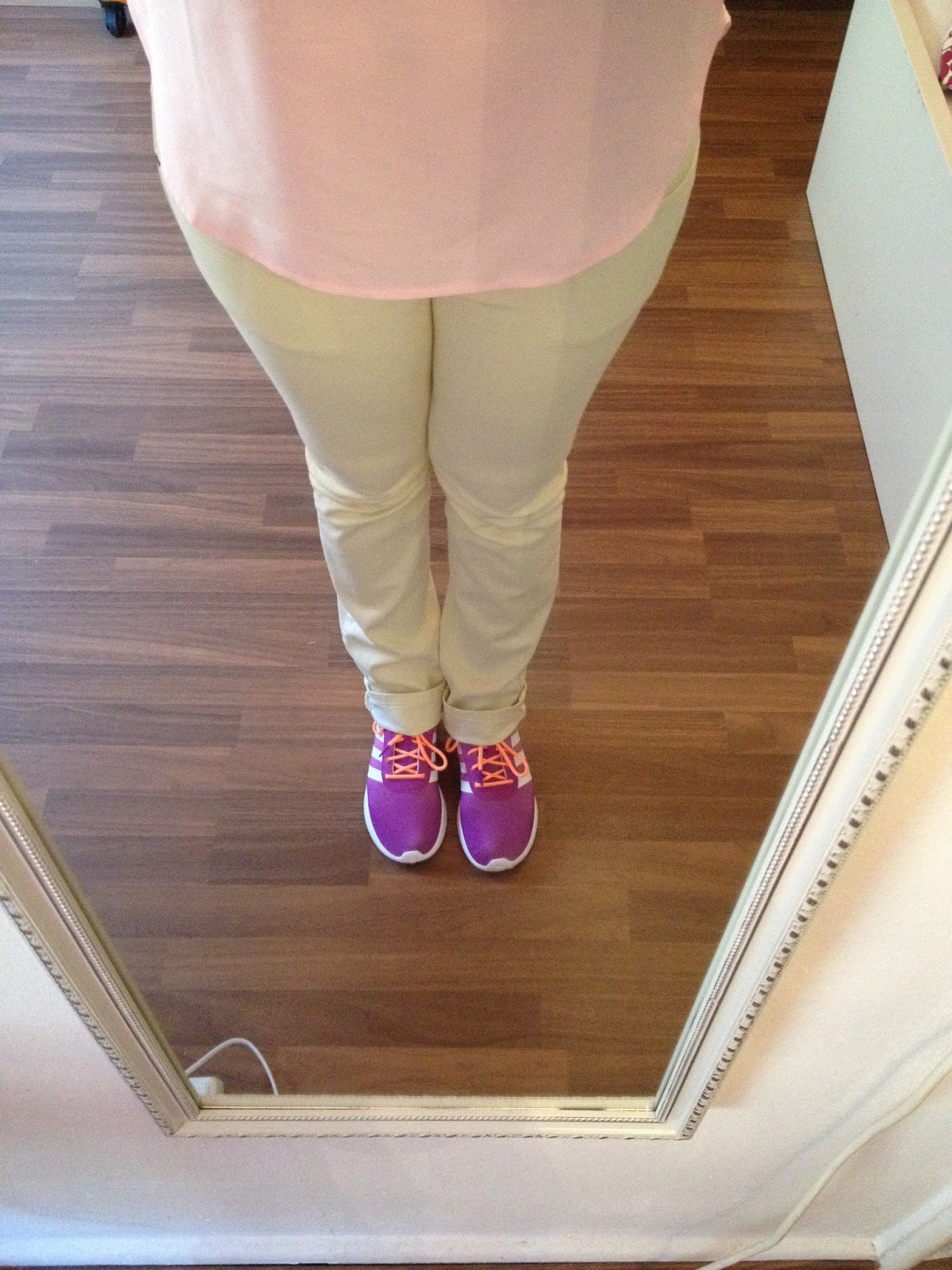 """Christysworld   beauty, fashion, lifestyle & more: ootd: der """"ich ..."""