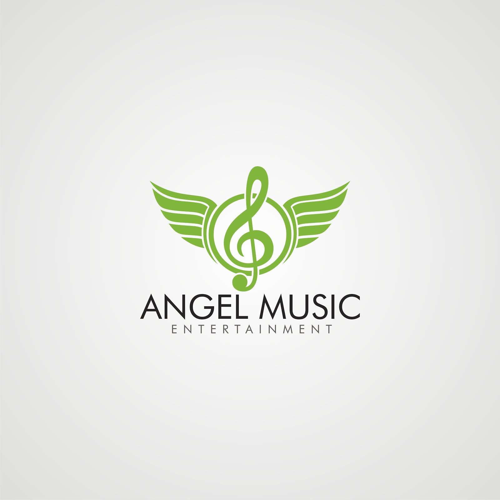 Angel Music Ent.