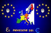 El monedero del €uro