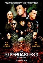 The Expendables 3 (2014) Eroi de sacrificiu 3 Subtitrat
