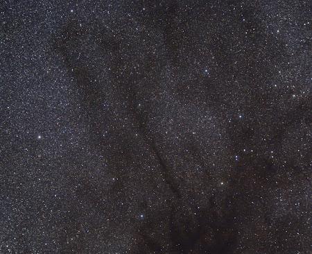 Barnard 79