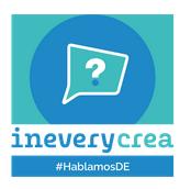 #HablamosDe